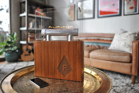 Firesideaudiobox2