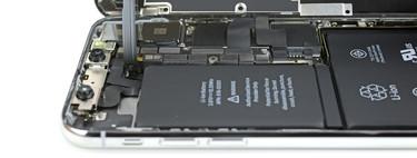 Los 5nm llegarán al procesador del iPhone en 2020, con TSMC como encargado de fabricarlo