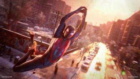 Spider 12