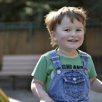 El porcentaje de niños con TDHA se ha duplicado en 20 años