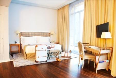 Hotel Urso 28