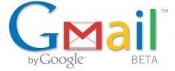 Borrar un mensaje de Gmail con atajo de teclado