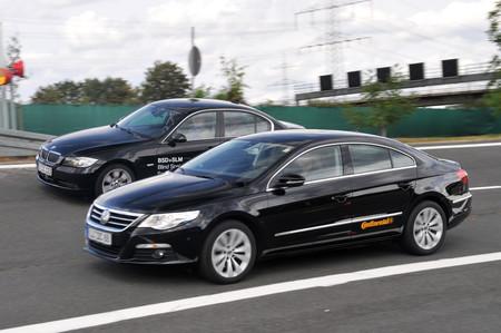 Img 2009 09 02 Frankfurt Driving Event 75 En Original