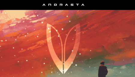 El adiós definitivo: Cyanogen Inc es ahora la misteriosa empresa Andrasta