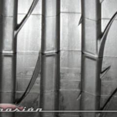 Foto 2 de 8 de la galería bridgestone-potenza-s001 en Motorpasión