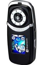 MP3 Hyon contesta tus llamadas