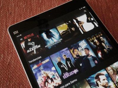 ¿Se está trasladando el consumo de televisión de la tele al smartphone o tablet?