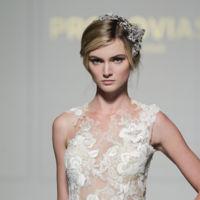 Los 11 vestidos de novia más bonitos ever (y para todos los gustos)