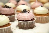 ¿Están los cupcakes sobrevalorados?