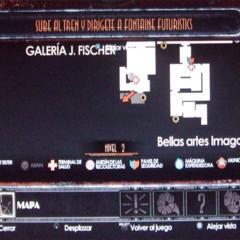 Foto 27 de 32 de la galería bioshock-2-guia-parque-dionysus en Vida Extra