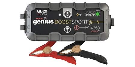 Noco Boost Sport Gb2
