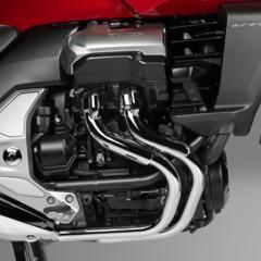 Foto 10 de 20 de la galería honda-vtx-1300-en-detalle en Motorpasion Moto