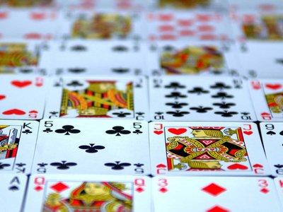 """Las máquinas """"intuitivas"""" y los faroles: un nuevo software viene para arrebatarnos las victorias en póker"""