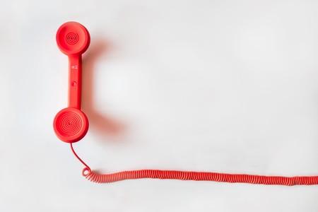 Cómo bloquear llamadas, correos y mensajes no deseados en nuestro iPhone o iPad