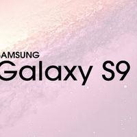 El adelanto en la fabricación de algunos componentes hace pensar que el Galaxy S9 llegará en enero