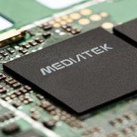 MediaTek anuncia el Helio G70 con tecnología HyperEngine: gaming para la gama de entrada
