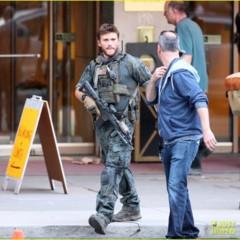 Foto 6 de 9 de la galería suicide-squad-nuevas-imagenes-del-rodaje en Espinof