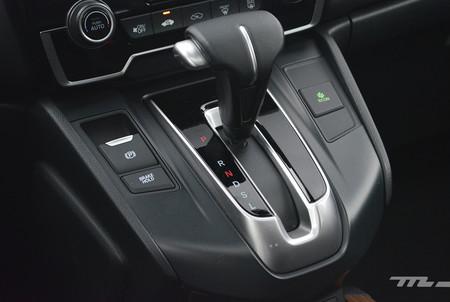 Honda Cr V 2020 19