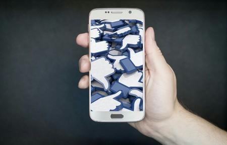 Encuentran bases de datos online con los números de teléfono de casi 420 millones de usuarios de Facebook