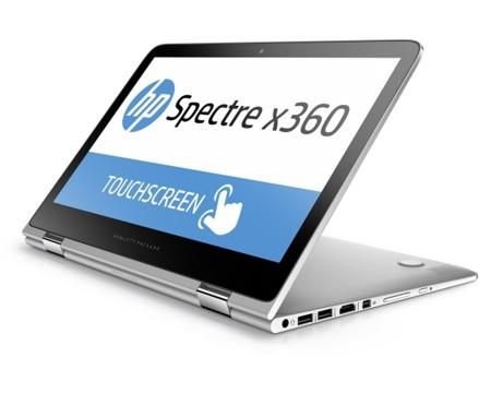 Hp Spectre13 X360