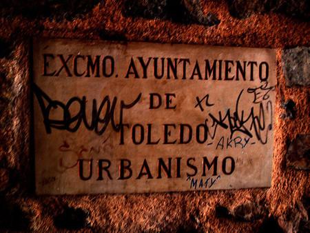 urbanismo.jpg