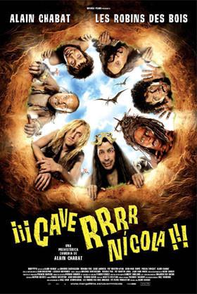 cavernicola.jpg