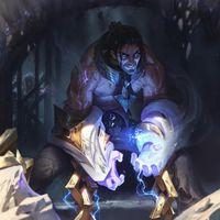 Se llama Sylas, tiene cadenas, roba las ultis de los rivales y es el nuevo campeón de League of Legends