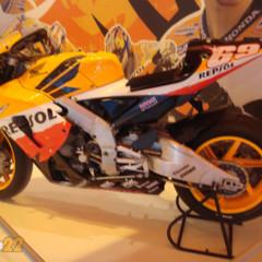 Foto 16 de 32 de la galería salon-del-automovil-de-madrid en Motorpasion Moto