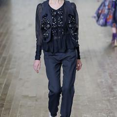 Foto 8 de 11 de la galería chloe-en-la-semana-de-la-moda-de-paris-otonoinvierno-20082009 en Trendencias