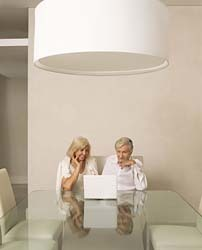 Jubilación, pensiones e hipotecas inversas