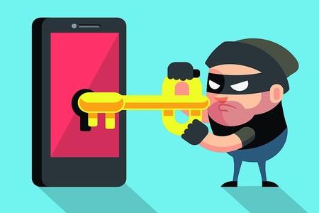 Gooligan, el nuevo virus de Android que ya ha infectado más de un millón de teléfonos