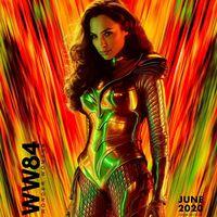 'Wonder Woman 1984', ya está aquí el primer tráiler: un vistazo al nuevo villano y, por fin, al traje clásico de la Mujer Maravilla