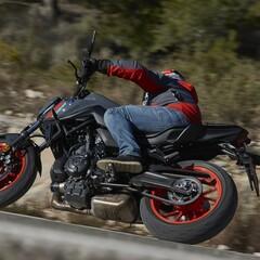 Foto 50 de 75 de la galería yamaha-mt-07-2021-prueba en Motorpasion Moto