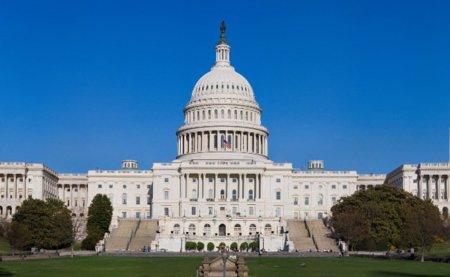 Menú para hoy: #SOPA, y de postre, #PIPA