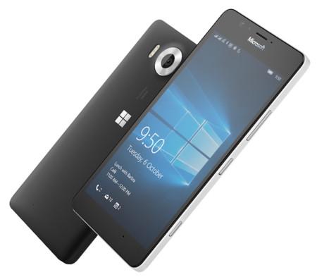 Lumia 950 Marketing 03 Dsim