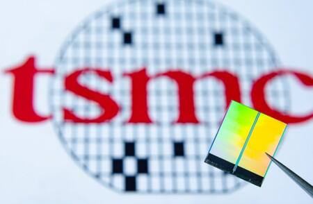 A la escasez de chips se va a sumar una importante subida de precios de TSMC, según WSJ: todo apunta a electrónica más cara en 2022