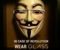 ¿Hay demasiado hype con las Google Glass?