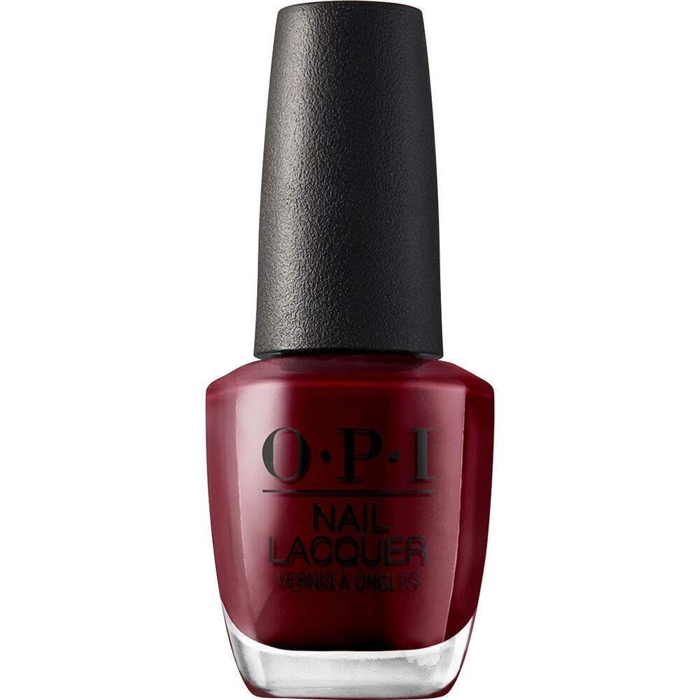 OPI Got-the-Blues-for-Red