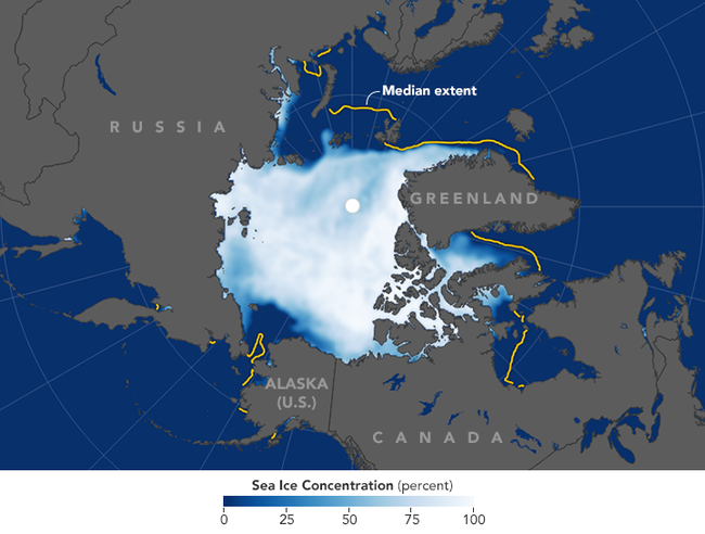Arctic Ssi 201611