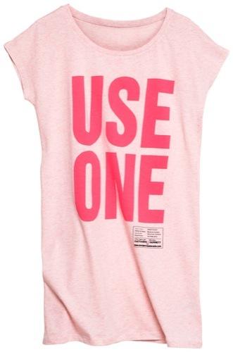 Foto de Todas las prendas de la colección Fashion Against AIDS de H&M (11/26)