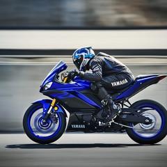 Foto 11 de 26 de la galería yamaha-yzf-r3-2019 en Motorpasion Moto