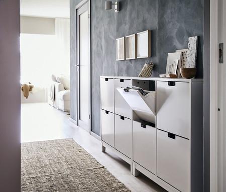 Ikea Recibidores Ph152616