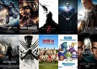 Encuesta de la semana | La mejor y la peor película del verano