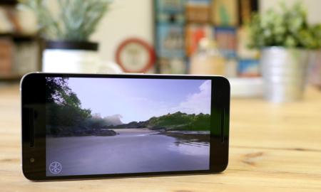 Nexus 6p Venta Amazon Mercadolibre Linio