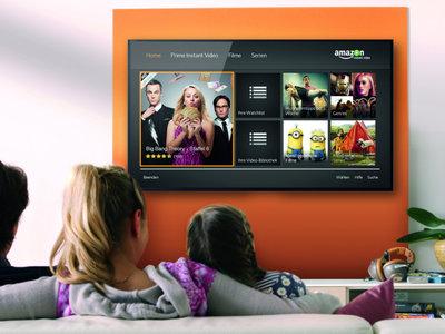 Amazon anuncia su primera serie a nivel global, ¿se acerca un Prime Video para todos?