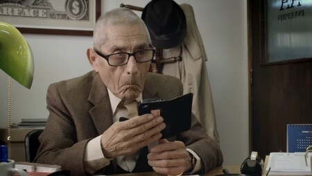 Óscar 2021: 'El agente topo', 'La madre del blues' y 'El magnífico Iván', las tres únicas opciones de premio para españoles