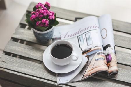 Print is dead? no, el tirón de las revistas de moda en papel continúa