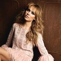 Patricia Conde, la española mejor vestida según los lectores de Trendencias