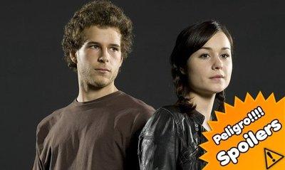 Telecinco.es y antena3.com o cómo no promocionar en internet los capítulos emitidos de tus series