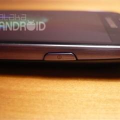 Foto 11 de 28 de la galería samsung-galaxy-siii-mini en Xataka Android